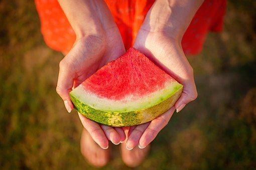 Falscher Perfektionismus bei der Ernährung